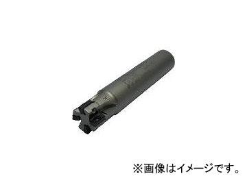 イスカル/ISCAR X ヘリプラス/カッター HPE90AND163C1507CB(6273661)