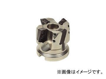 イスカル/ISCAR X ヘリ2000/カッタ HPF90ATD100531.7522(6274919)