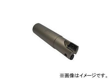 イスカル/ISCAR へリドゥ/カッターX H490E90AXD322C3217(3054802)