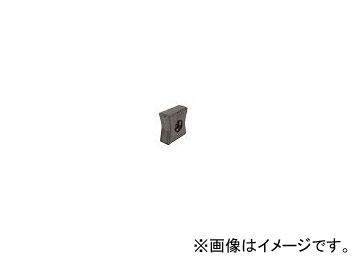 イスカル/ISCAR C タングミルチップ COAT LNKX1506PNTN IC910(6251412) 入数:10個