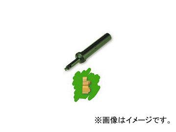 イスカル/ISCAR ホルダー MG1208C16(1344498)