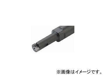 イスカル/ISCAR X カムグルーブ/ホルダ MGUHR0604L10(6252061)