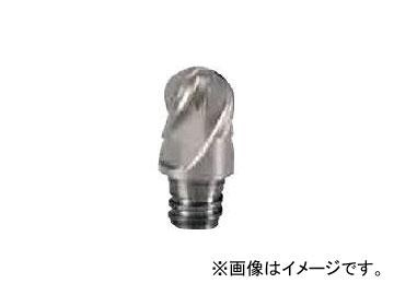 イスカル/ISCAR C マルチマスターチップ COAT MMEB080A052T05 IC908(3387712) 入数:2個
