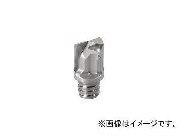 イスカル/ISCAR C マルチマスター交換用ヘッド2枚刃 COAT MMHC120C13R0.42T08 IC908(2321262) 入数:2個