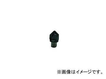 イスカル/ISCAR C マルチマスター交換用ヘッド面取 COAT MMHCD1240902T08 IC908(2321483) 入数:2個