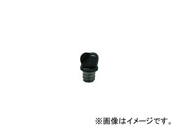 イスカル/ISCAR C マルチマスター交換用ヘッド2枚刃 COAT MMHT120N06R4.02T08 IC908(2321521) 入数:2個