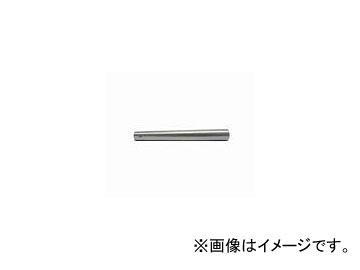 注目のブランド マルチマスター/ホルダー イスカル/ISCAR MMSDL150C16T06WH(3746771):オートパーツエージェンシー-DIY・工具