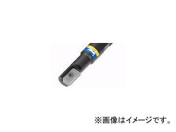 イスカル/ISCAR X その他ミーリング/カッタ MTSR0021H21(6252508)
