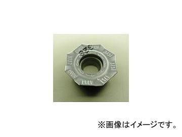 イスカル/ISCAR C チップ COAT OEMT060405AER76 IC910(1710966) 入数:10個
