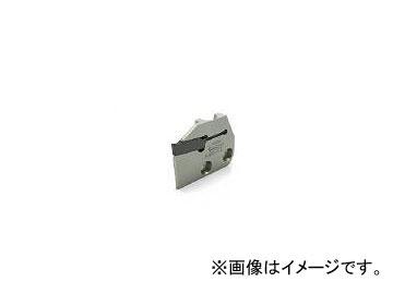 イスカル/ISCAR ホルダー PADR2.4(1449893)