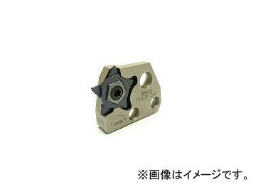 イスカル/ISCAR X PC多/ホルダ PCADL24N(3388182)