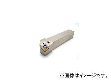 イスカル/ISCAR X ISO旋削/ホルダー PCLNL2525M12X(3388204)