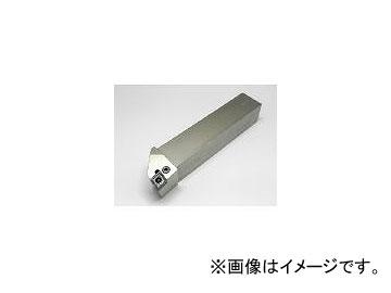 イスカル/ISCAR X ISO旋削/ホルダー PCLNR3232P12(3388239)
