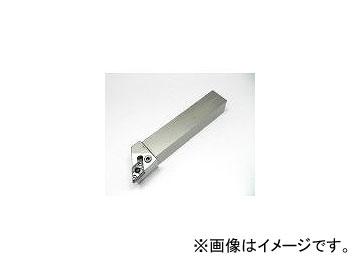 イスカル/ISCAR X 旋削/ホルダ PDJNR2525M15(6253598)