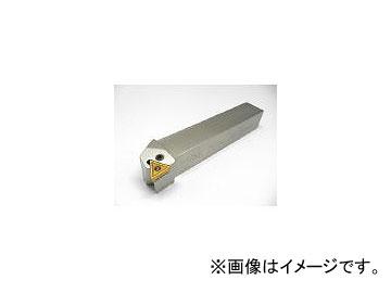 イスカル/ISCAR X 旋削/ホルダ PTGNR2525M16(6254471)