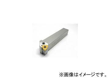 イスカル/ISCAR X 旋削/ホルダ PWLNR2525M08(6254560)
