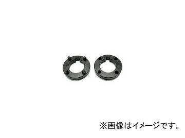 イスカル/ISCAR X 部品 R1.0046(6254918)