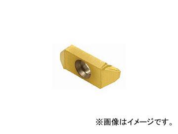 イスカル/ISCAR C SC多機能/チップ COAT SCIR6BBR010 IC1008(6261477) 入数:5個