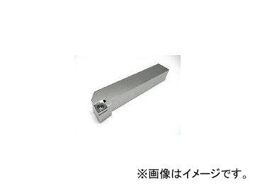 イスカル/ISCAR X 旋削/ホルダ SCLCR2525M12(6261728)