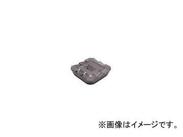 イスカル/ISCAR D チップ 超硬 TPUN220408 IC50M(1630326) 入数:10個