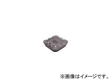 イスカル/ISCAR D チップ COAT SCMT12040819 IC635(1630369) 入数:10個