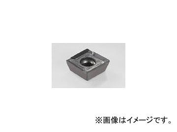 イスカル/ISCAR A ヘリクアッド/チップ COAT SDMR1205PDRHQM IC328(2769891) 入数:10個