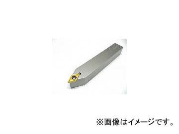 イスカル/ISCAR X 旋削/ホルダ SDNCN2525M11(6261990)