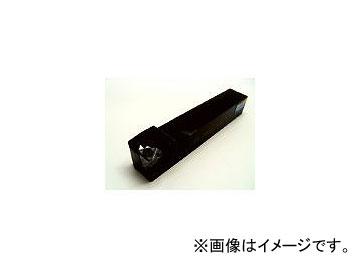 イスカル/ISCAR X ねじ切り/ホルダ SER2525M16(6262317)