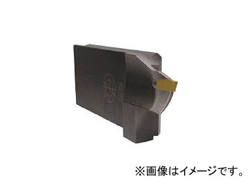 イスカル/ISCAR ホルダーブレード SGFFA35R4(1625845)