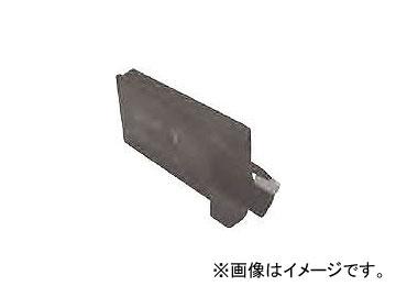 イスカル/ISCAR W SG端溝/ホルダ SGFFA80R3(6263011)