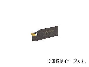 イスカル/ISCAR W SG突/ホルダ SGFH455(6263984)