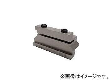 イスカル/ISCAR ツールブロック SGTBN165(1626060)