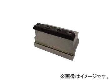 イスカル/ISCAR ツールブロック SGTBU326G(1626108)