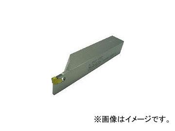イスカル/ISCAR ホルダー SGTFL12122(1451979)