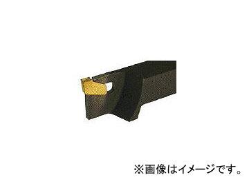 イスカル/ISCAR W SG突/ホルダ SGTFL12123(6264140)