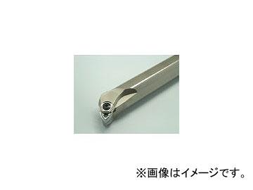 イスカル/ISCAR X 旋削/ホルダ S20SMWLNR06W(6260756)