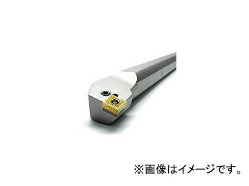 イスカル/ISCAR X 旋削/ホルダ S32UPQLNR12(6261159)