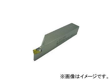 イスカル/ISCAR W SG突/ホルダ SGTFR2525K3(6264409)