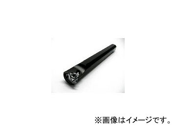 イスカル/ISCAR X ねじ切り/ホルダ SIR0007K08C(6260527)