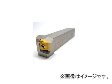 イスカル/ISCAR X へリターン/ホルダー SLFNL2525M15TANG(3388905)