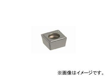 イスカル/ISCAR C DRドリル用チップ COAT SOMX050204GF IC908(6205020) 入数:10個
