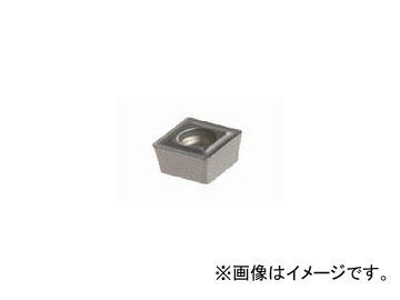 イスカル/ISCAR C DRドリル用チップ COAT SOMX070305DT IC908(6205054) 入数:10個