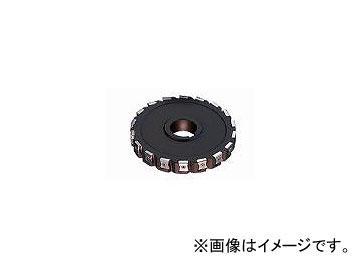 イスカル/ISCAR X その他ミーリング/カッタ SSBD0802227LN15R(6270034)