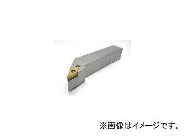 イスカル/ISCAR X 旋削/ホルダ SVJCR2525M16(6270204)