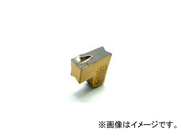 イスカル/ISCAR A TNG突/チップ COAT TAGN4J IC908(3389499) 入数:10個