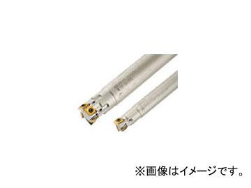 イスカル/ISCAR X その他ミーリング/カッター T290ELND1403C1405(3623556)