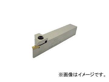 イスカル/ISCAR ホルダー TGDR20203M(1450905)