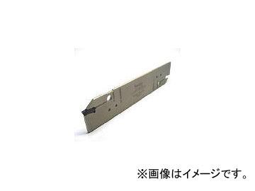 イスカル/ISCAR W TG多/ホルダ TGHN263D(6270581)