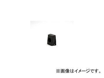 イスカル/ISCAR C ミニタング/チップX COAT T490LNMX0804PNR IC328(3055205) 入数:10個