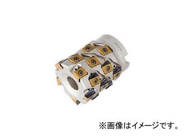 イスカル/ISCAR X その他ミーリング/カッター T490SMD6359525.413(3624684)